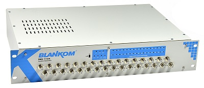 BLANKOM Headend Multiswitch
